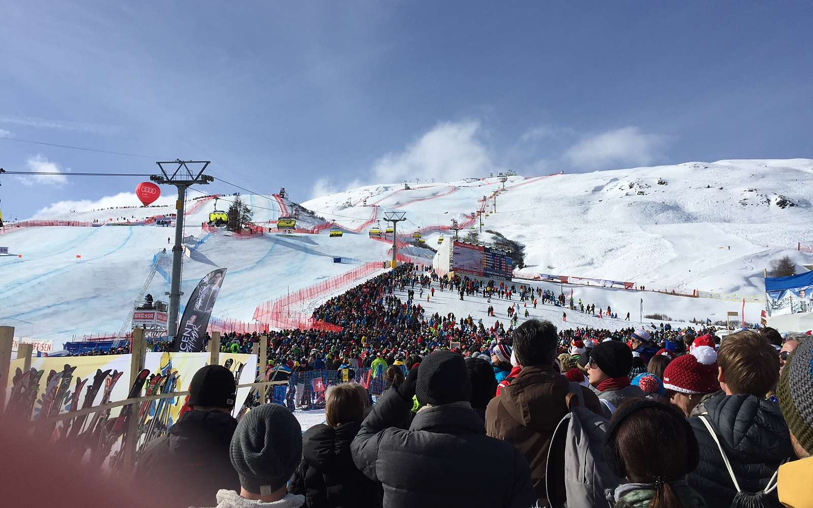 fis skiweltcup st. moritz