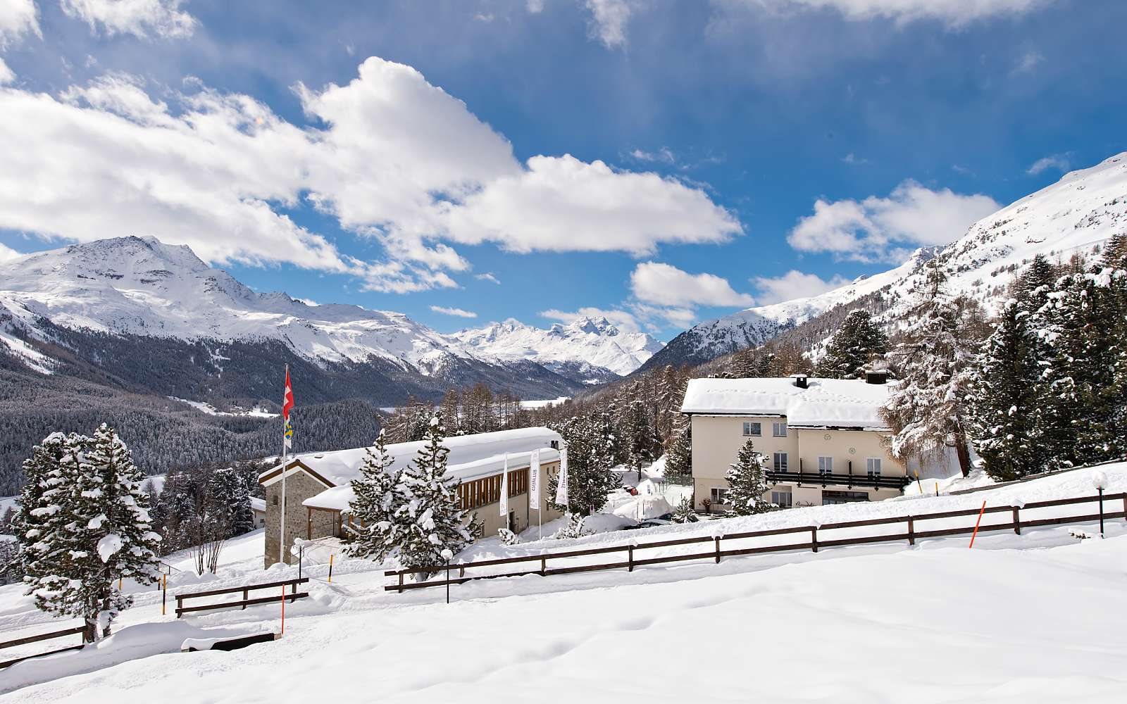 special deal st. moritz